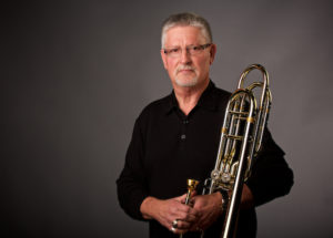 Dale Barnett