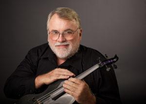 Jeffrey A. Smith