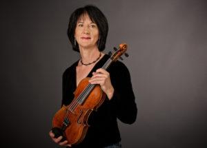 Maureen O'Boyle