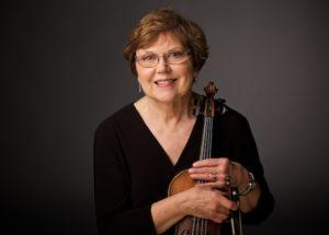 Nancy Rath
