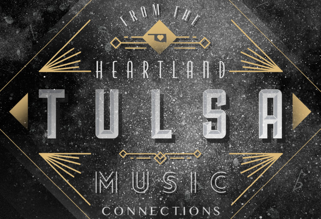 From the Heartland Tulsa Music Connections
