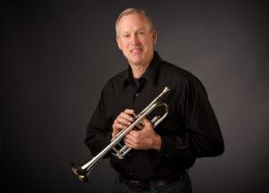 Dr. Stephen Goforth