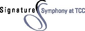 Signature Symphony