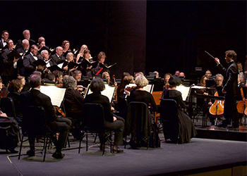 Signature-Symphony-with-Chorale-feature