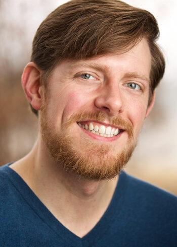 Sam Briggs